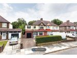 Thumbnail to rent in Restons Crescent, Avery Hill