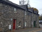 Thumbnail for sale in Fallbarrow Court, Bowness-On-Windermere, Windermere