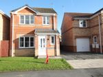 Thumbnail to rent in Oakley Manor, West Auckland, Bishop Auckland