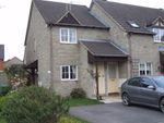 Property history Lych Gate Mews, Lydney, Gloucestershire GL15