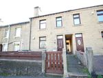 Thumbnail to rent in Yew Green Road, Crosland Moor, Huddersfield