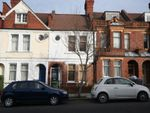 Thumbnail to rent in Amesbury Avenue, Streatham Hill