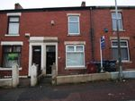Thumbnail to rent in Lynwood Road, Blackburn