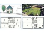 Thumbnail to rent in North Place, Fetterangus, Peterhead