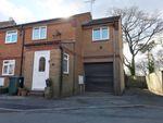 Thumbnail for sale in Prince Rupert Way, Heathfield, Newton Abbot