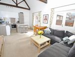 Thumbnail for sale in Howell Court, Cholsey, Wallingford