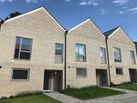 Thumbnail to rent in Londinium Road, Colchester