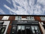 Thumbnail to rent in Butterstile Lane, Prestwich, Manchester