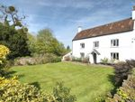 Thumbnail for sale in Bristol Road, Falfield, Wotton-Under-Edge