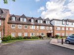Thumbnail for sale in Rectory Road, Beckenham