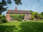 Thumbnail to rent in Bockleton, Tenbury Wells