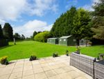 Thumbnail for sale in Wheeldale Drive, York