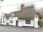 Thumbnail for sale in Rosemary Lane, Dunmow