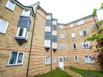 Thumbnail for sale in Parkinson Drive, Chelmsford