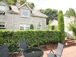 Thumbnail for sale in Great Woodford Drive, Plympton, Plymouth