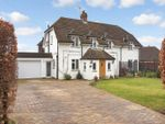 Thumbnail for sale in Cunningham Road, Banstead