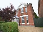 Thumbnail to rent in Sedgley Road, Winton, Bournemouth