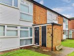 Thumbnail to rent in St. Peters Close, Ilford