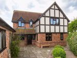 Thumbnail for sale in Brook Orchard, Marden, Hereford