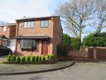 Thumbnail for sale in Farm Road, Barwell, Leicester
