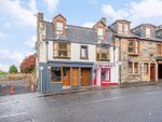 Thumbnail for sale in New Row, Dunfermline