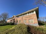 Thumbnail to rent in Sycamore House, Cheshire Oaks Business Park, Ellesmere Port