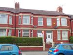Thumbnail to rent in Mallaby Street, Birkenhead