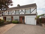 Thumbnail for sale in Broyle Road, Chichester