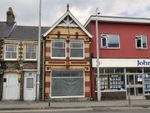 Thumbnail for sale in College Street, Ammanford
