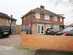 Thumbnail for sale in Kingshill Avenue, Northolt, Middlesex