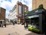 Thumbnail to rent in Coda Flex, Fulham