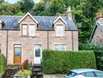 Thumbnail for sale in Greenhill Street, Dingwall