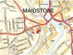 Thumbnail for sale in ., Tonbridge Road, Maidstone, Kent, UK