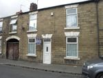 Thumbnail to rent in Hirst Gate, Mexborough