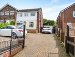 Thumbnail for sale in Pinfold Road, Giltbrook, Nottingham