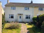 Thumbnail for sale in Treworga, Ruan High Lanes, Truro, Cornwall