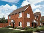 Thumbnail to rent in Hayne Lane, Gittisham, Honiton