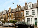 Thumbnail for sale in Fishers Lane, London