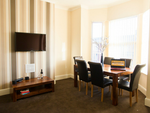 Thumbnail to rent in Newstead Road, Liverpool