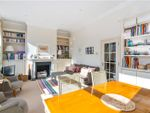 Thumbnail to rent in Bramham Gardens, South Kensington, London