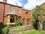 Thumbnail for sale in Half Acre Mews, Bamford, Rochdale