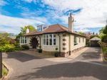 Thumbnail for sale in Station Road, Hesketh Bank, Preston