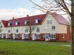 "Thumbnail to rent in ""The Allington"" at Pritchard Way, Amesbury, Salisbury"