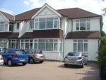 Thumbnail to rent in Woodcote Grove Road, Coulsdon