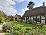 Thumbnail for sale in Weathervane Cottage, Vicarage Lane, Childswickham, Broadway, Worcestershire