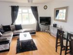 Thumbnail for sale in 28 Gladstone Road, Southampton