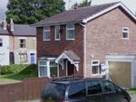 Thumbnail to rent in Siskin Drive, Balsall Heath