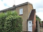 Thumbnail for sale in Maybury, Woking, Surrey