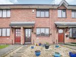 Thumbnail to rent in Turret Hall Drive, Lowton, Warrington, Greater Manchester