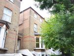 Thumbnail for sale in Tufnell Park Road, Tufnell Park, London
